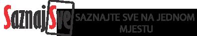 Informativno Javni Portal Saznajsve